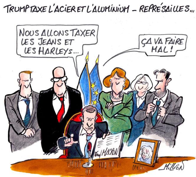 Million (France)