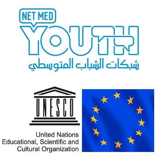Unesco_Netmed-Youth