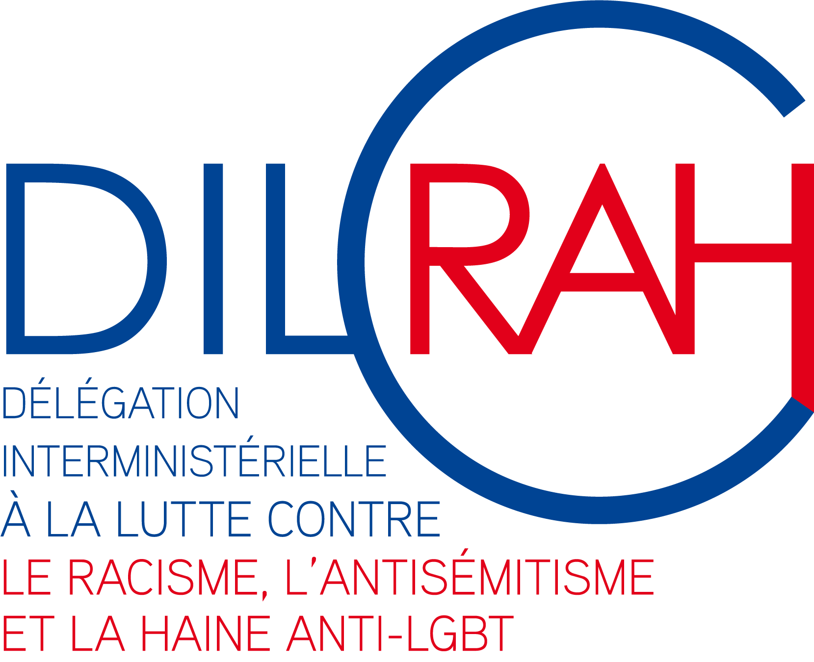 logo-DILCRA-typo-2017