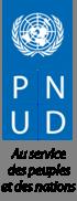 logo-PNUD-1