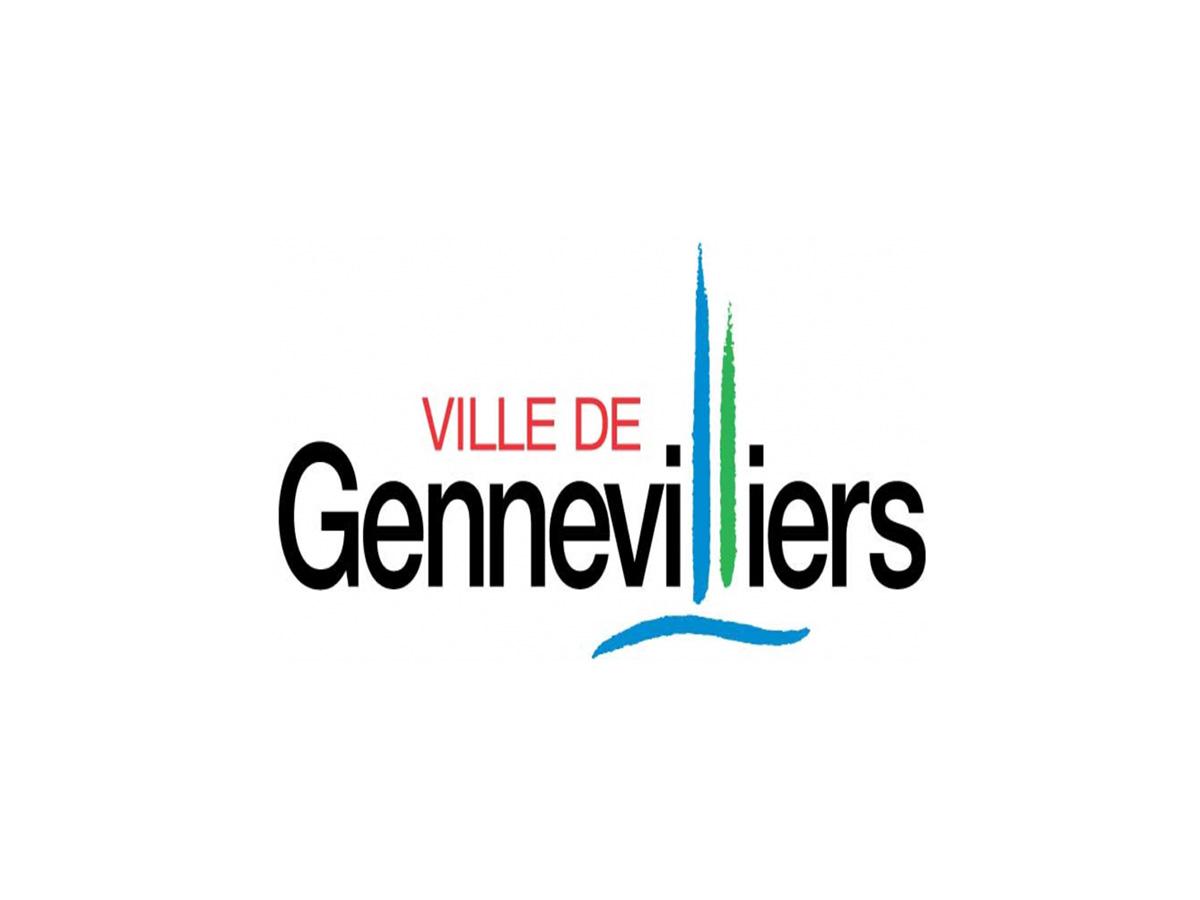 genevilliers