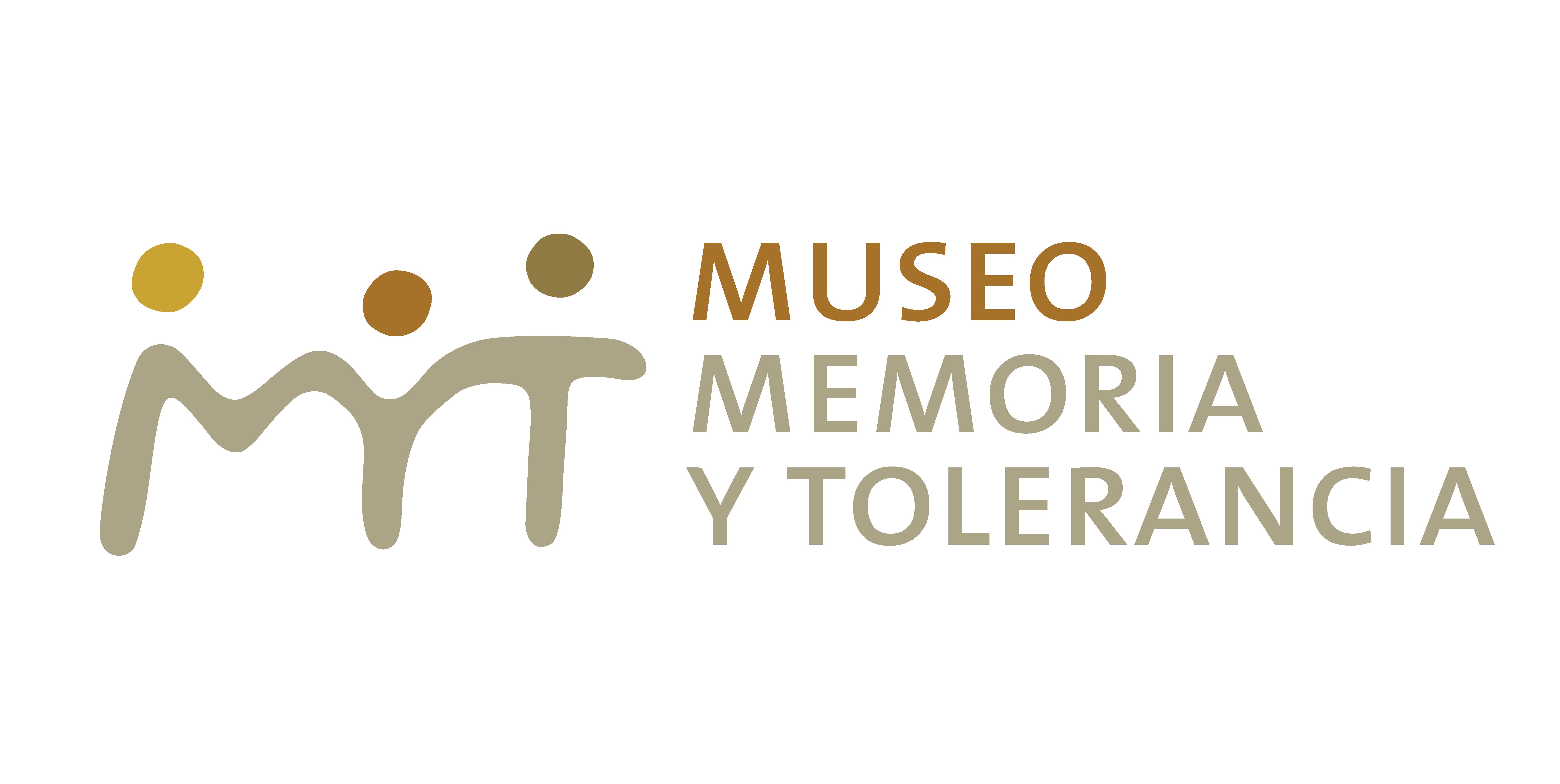 Museo Memoria y Tolerencia
