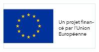 Logo UE site FR
