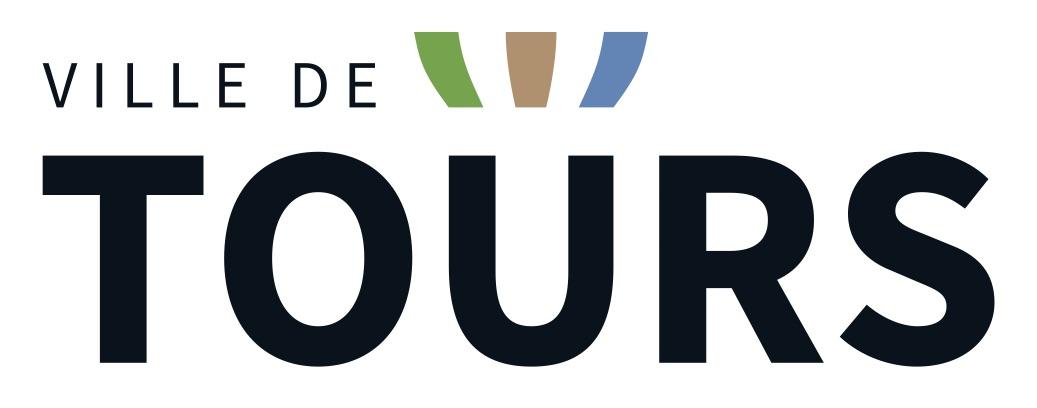 Logo-Ville-de-Tours-2015