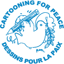 www.cartooningforpeace.org