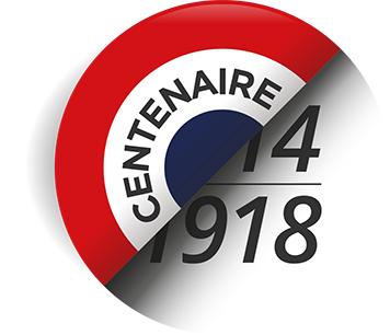 Mission du Centenaire 1914-1918