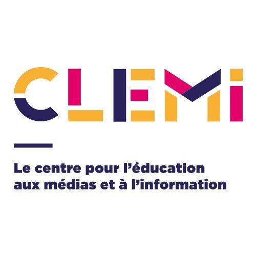 08 Clemi