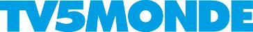 TV5MONDE_LogoDEF