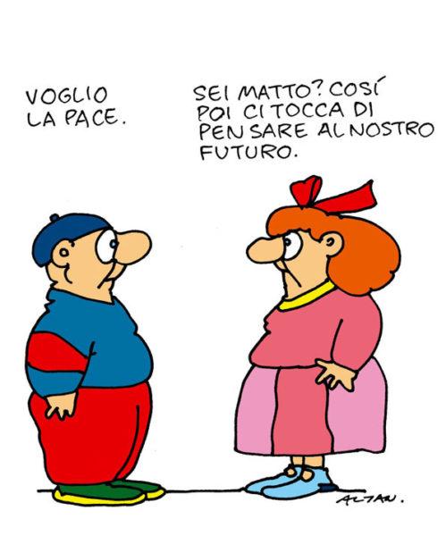 (Italie)