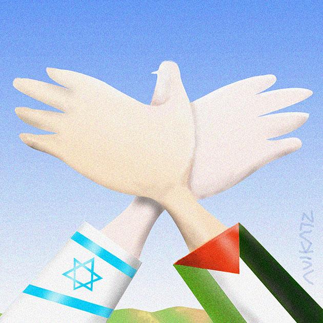 (Israel)