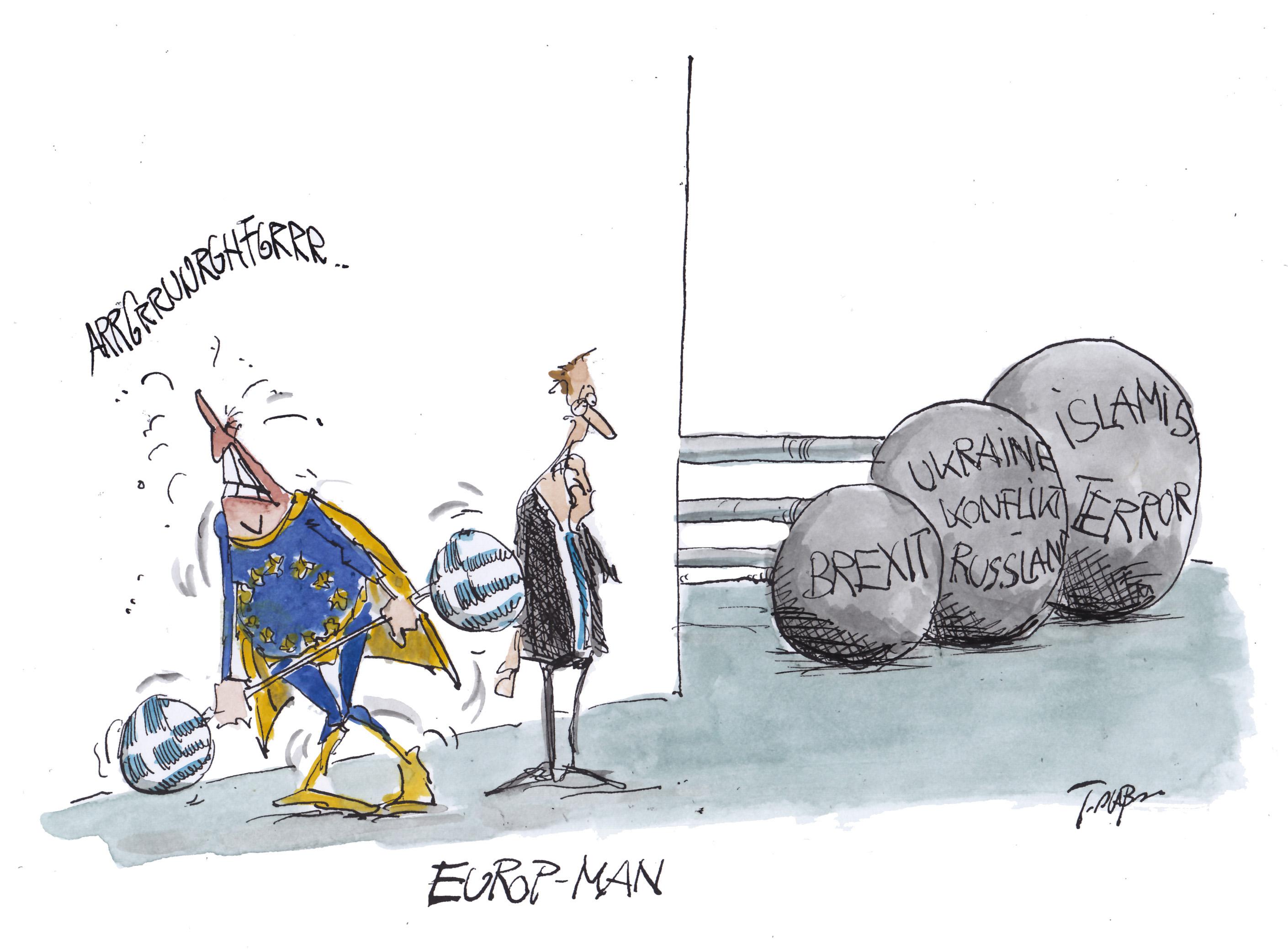 europman