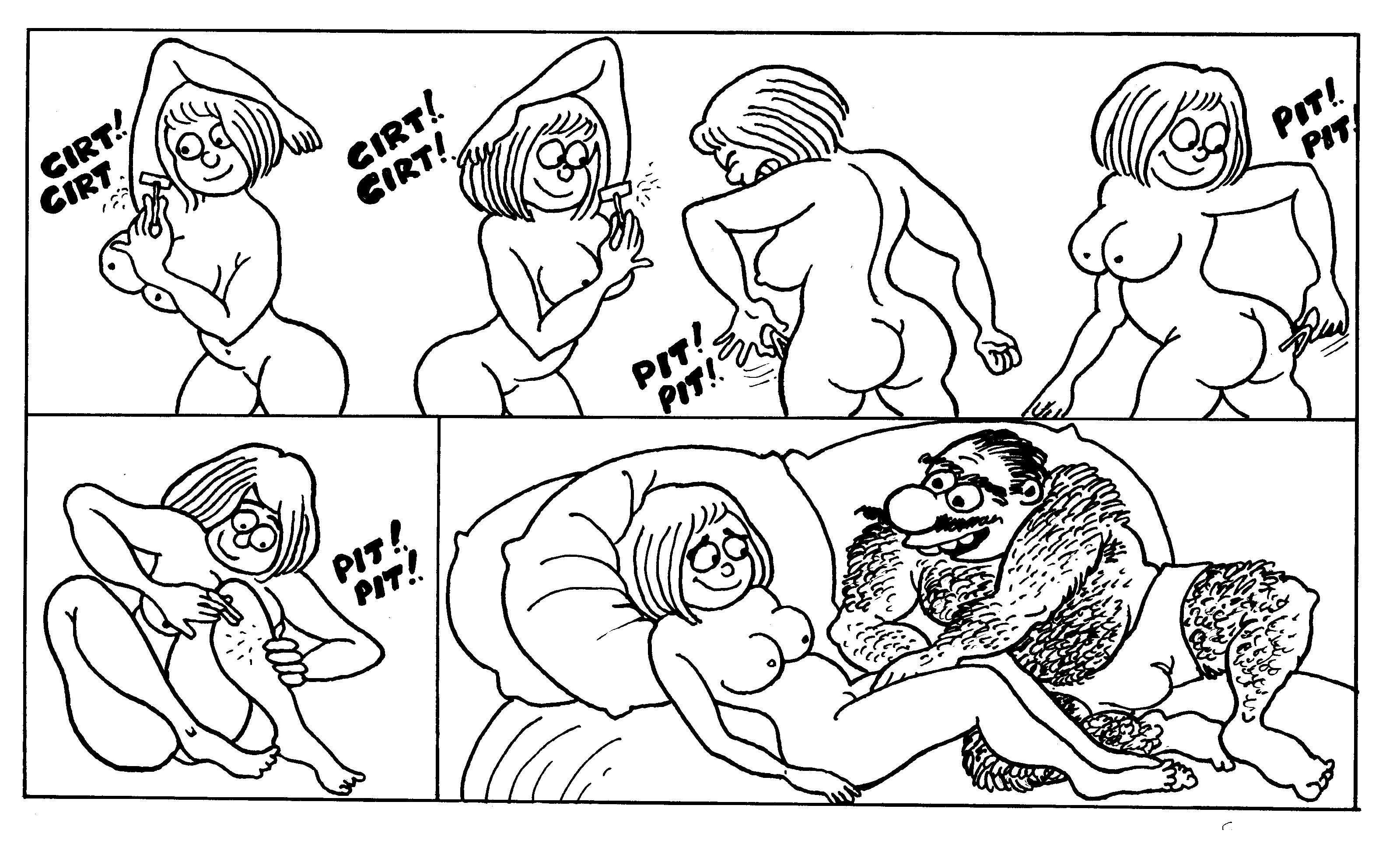 RAMIZE-ERRER-cartoonist-3