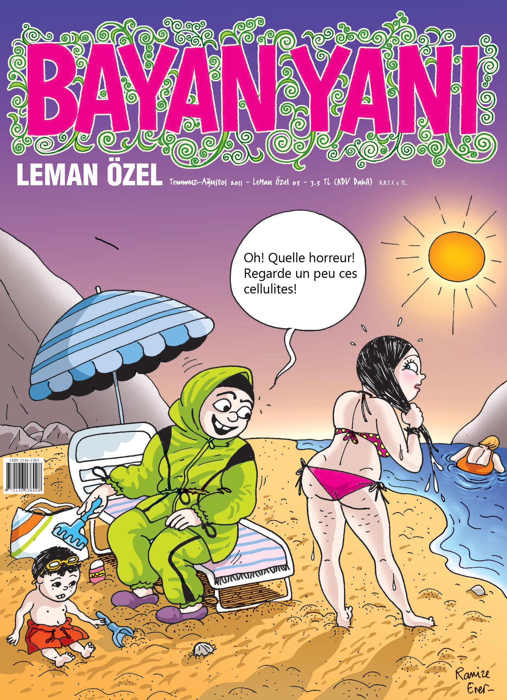 RAMIZE-ERRER-cartoonist-5