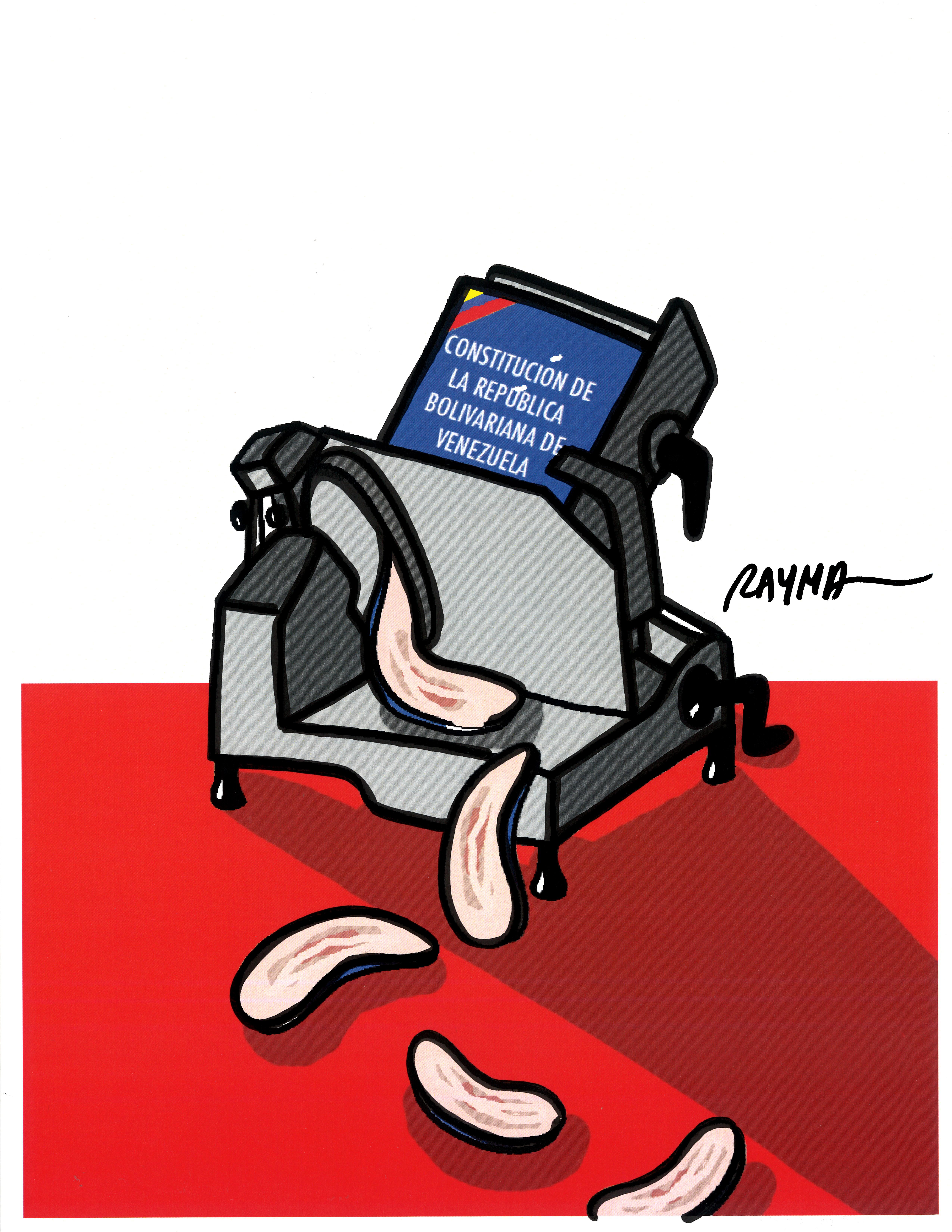 RAYMA-cartoonist-10