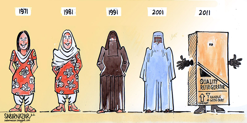 SABIR-NAZAR-cartoonist-4
