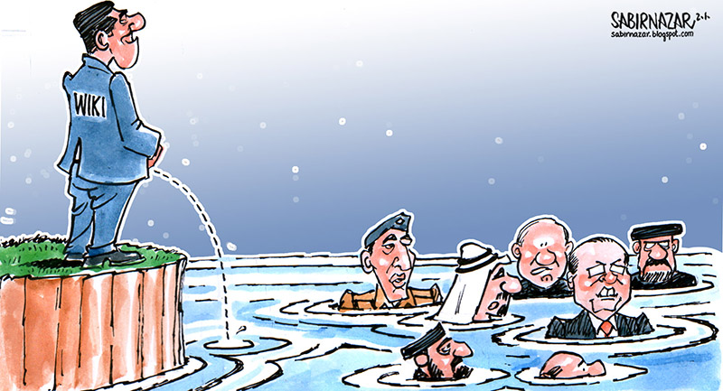 SABIR-NAZAR-cartoonist-6
