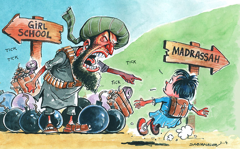 SABIR-NAZAR-cartoonist-9