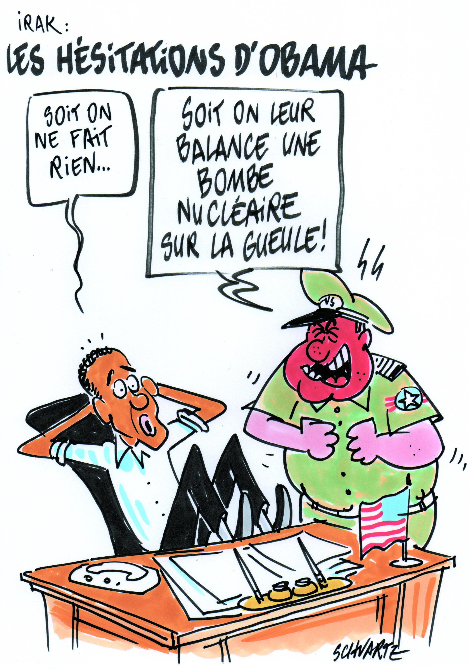SCHVARTZ-cartoonist-1