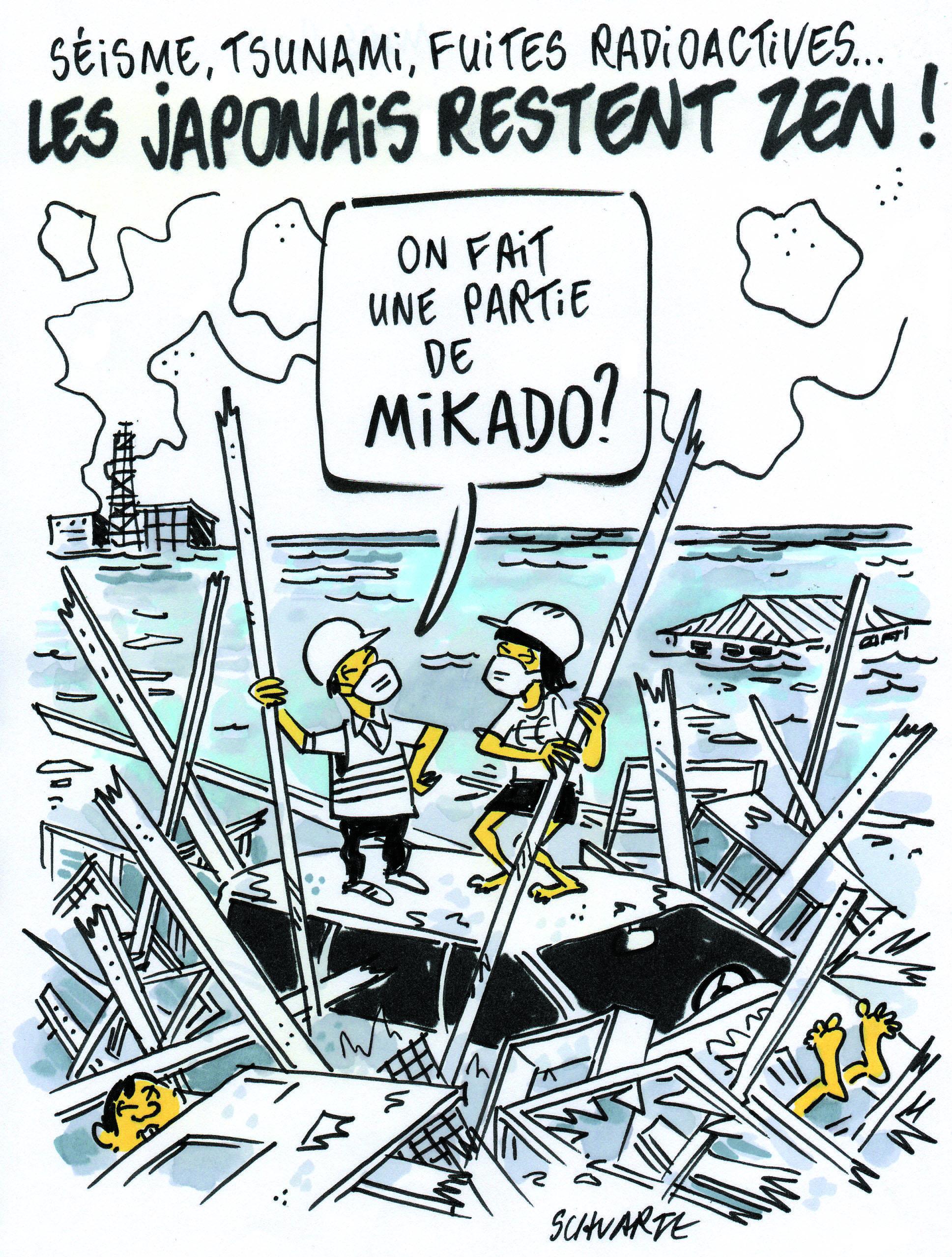 SCHVARTZ-cartoonist-3