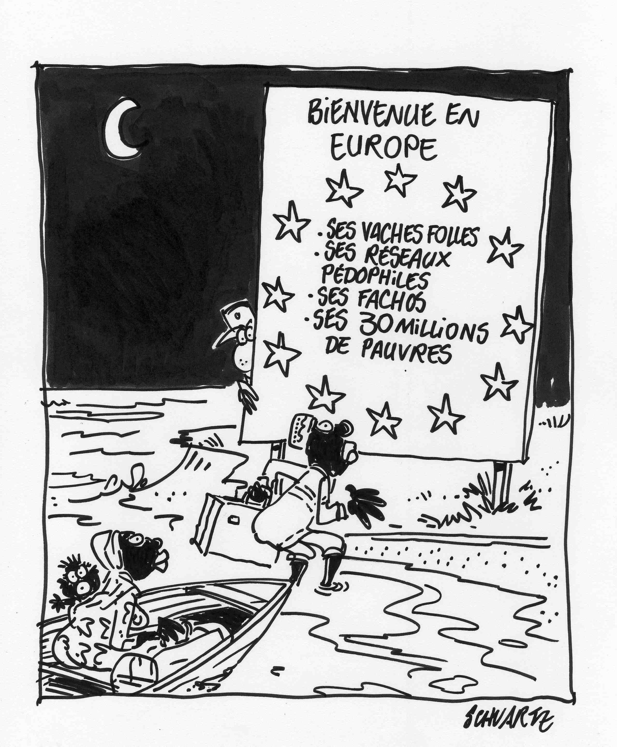 SCHVARTZ-cartoonist-8