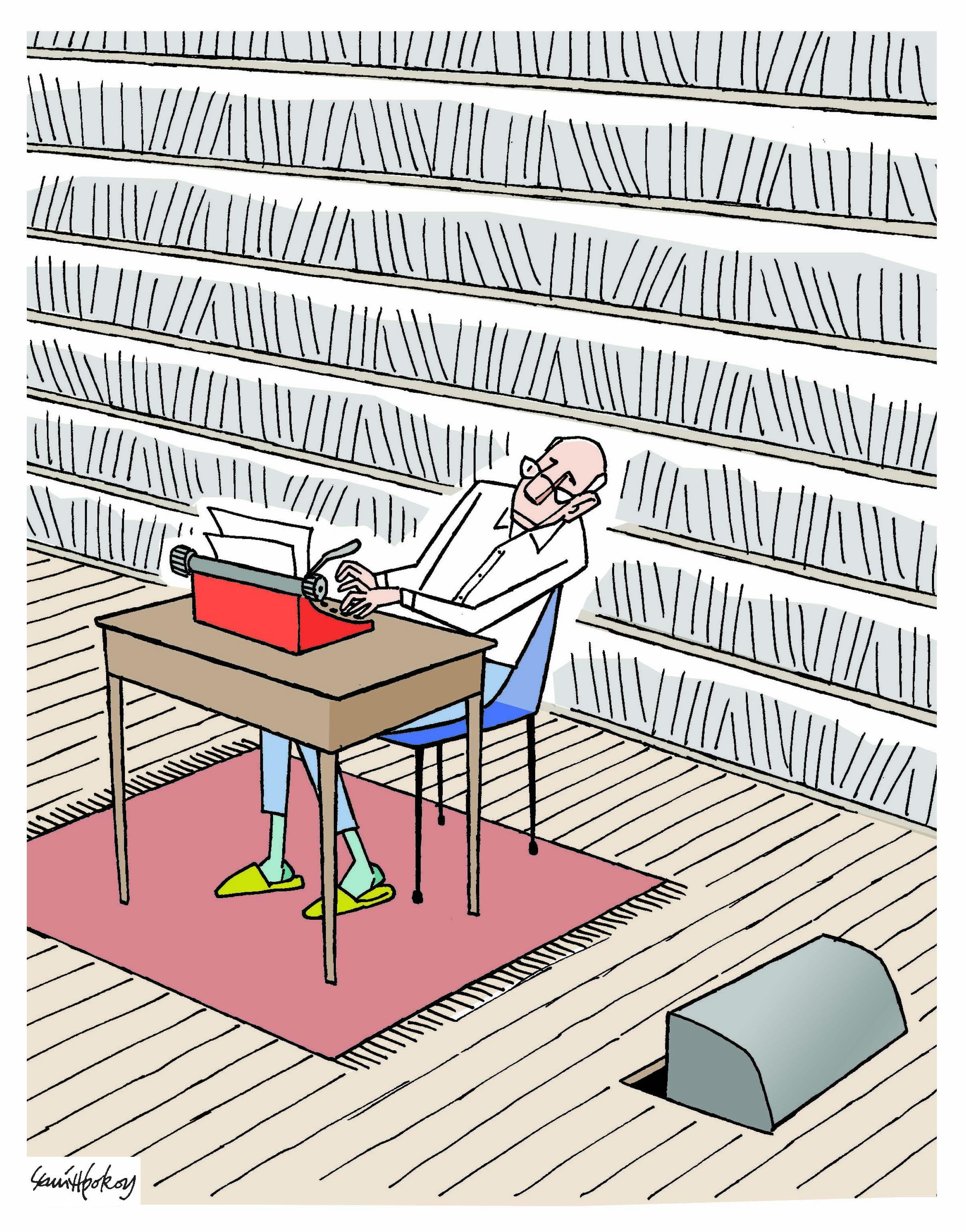 SEMIH-POROY-cartoonist-10