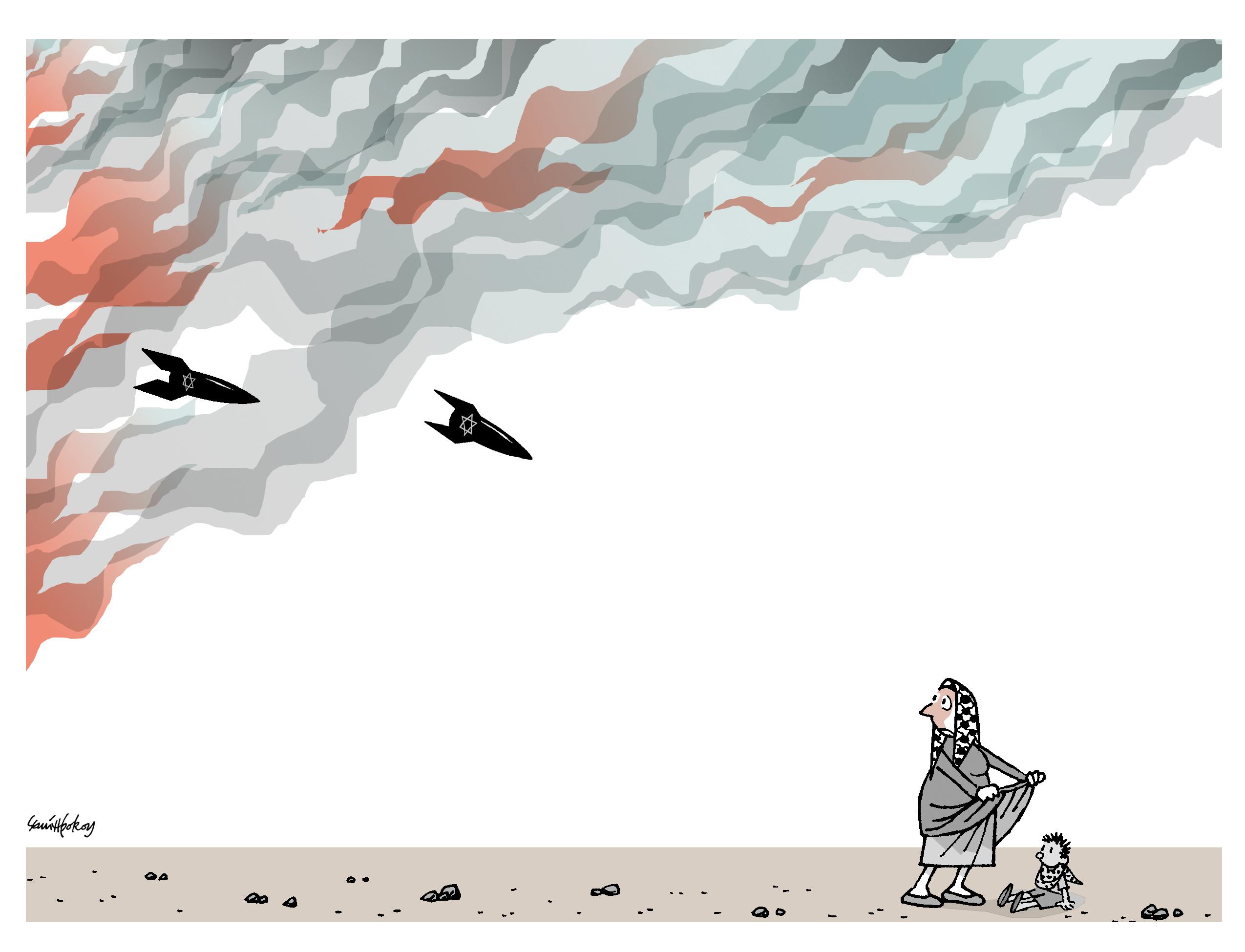 SEMIH-POROY-cartoonist-7