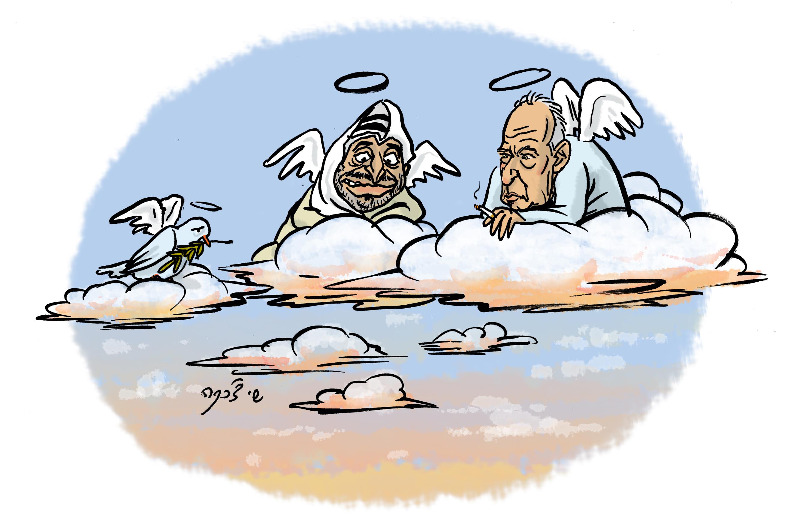 SHAY-CHARKA-cartoonist-10