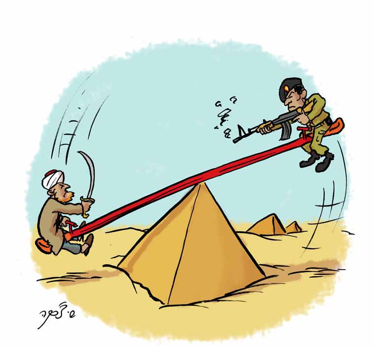SHAY-CHARKA-cartoonist-2