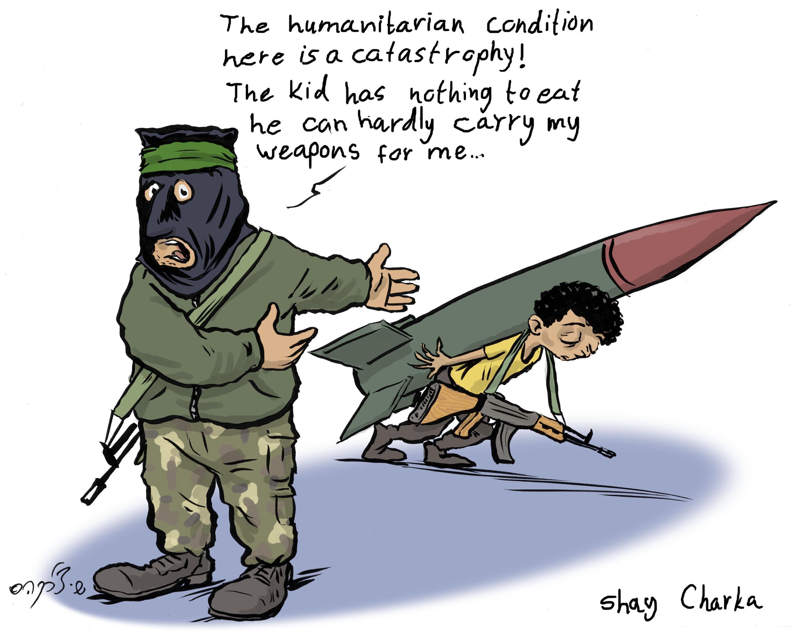 SHAY-CHARKA-cartoonist-6