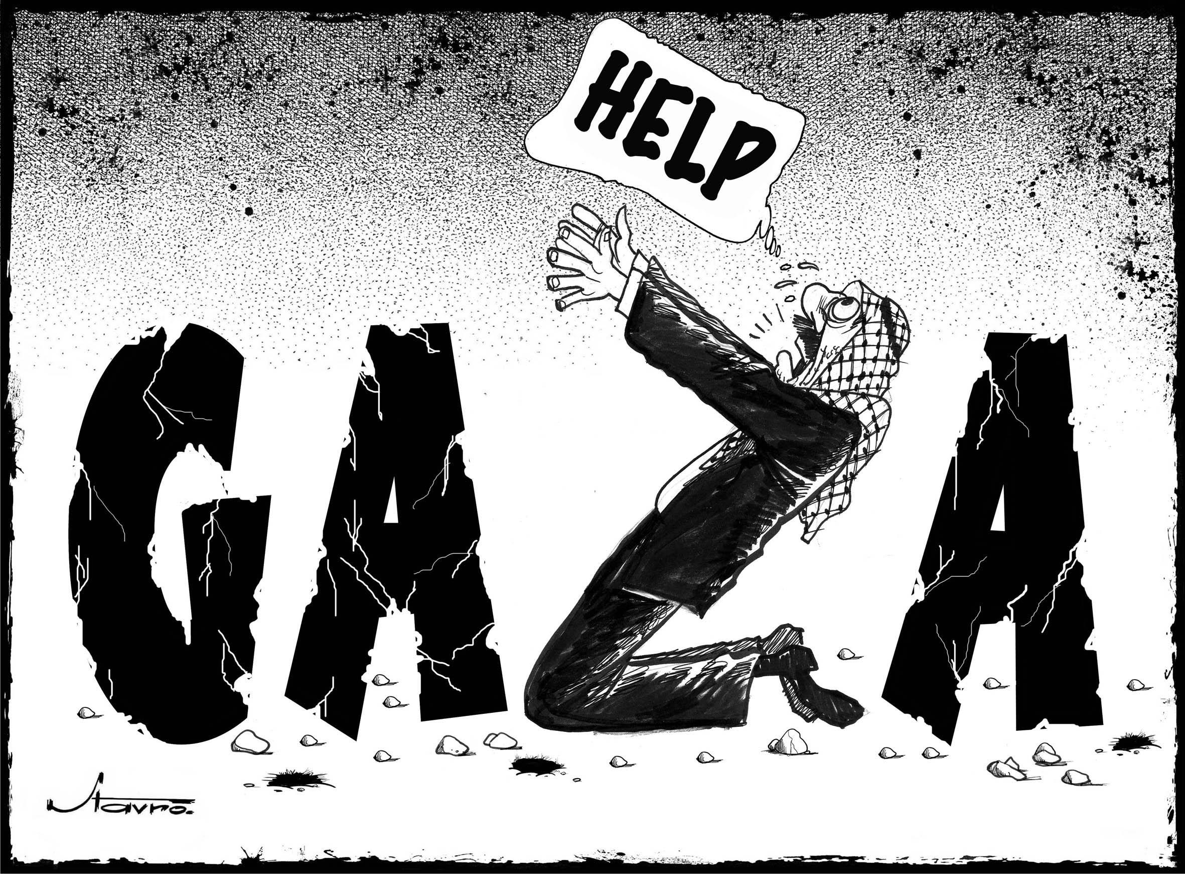 STAVRO-jabra-cartoonist-4
