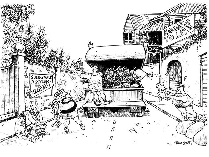 TOM-SCOTT-cartoonist-2