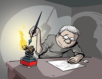 URI-FINK-cartoonist-5