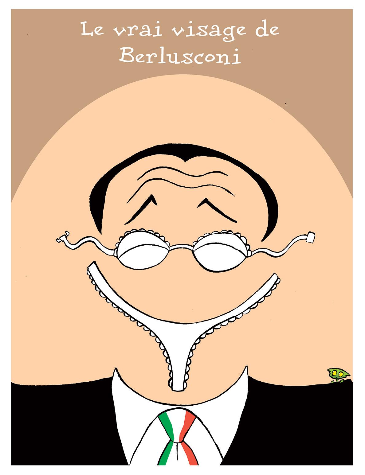VADOT-cartoonist-2