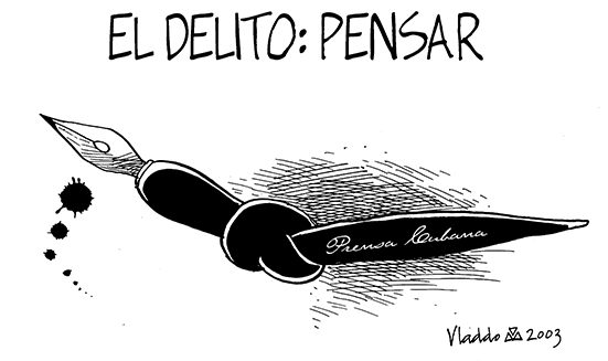 VLADDO-cartoonist-6