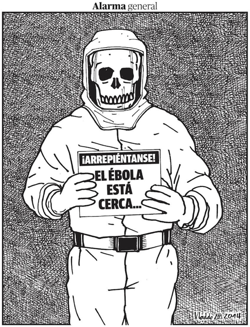 VLADDO-dessinateur-9
