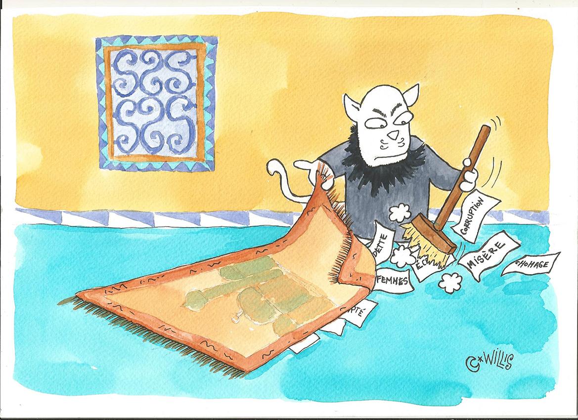 WILLIS-FROM-TUNIS-cartoonist-10