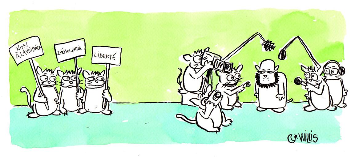 WILLIS-FROM-TUNIS-cartoonist-2