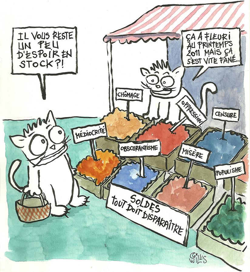WILLIS-FROM-TUNIS-cartoonist-4