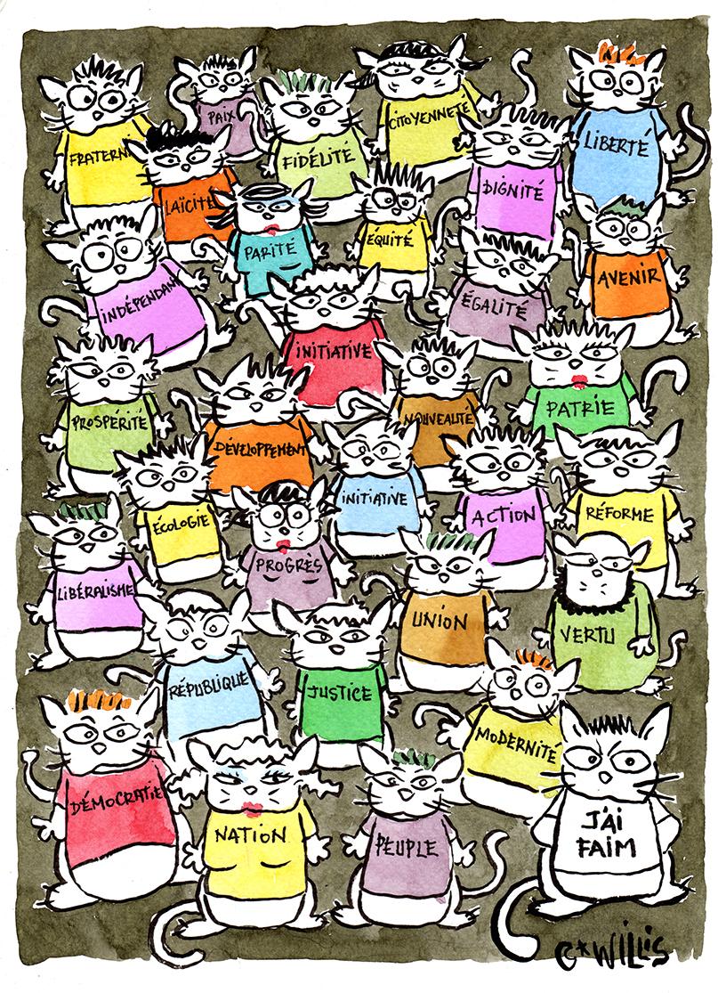 WILLIS-FROM-TUNIS-cartoonist-5