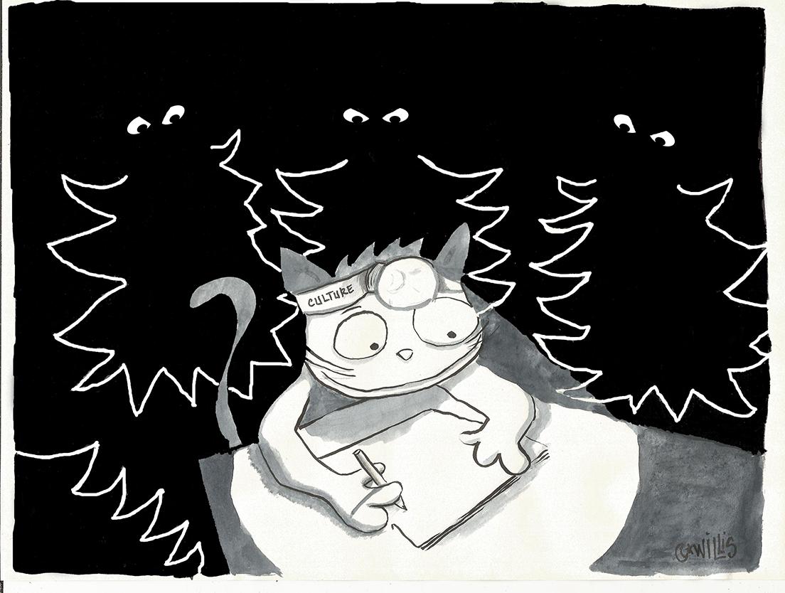 WILLIS-FROM-TUNIS-cartoonist-6