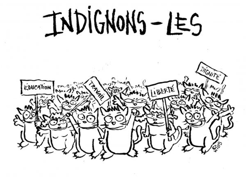 WILLIS-FROM-TUNIS-cartoonist-7