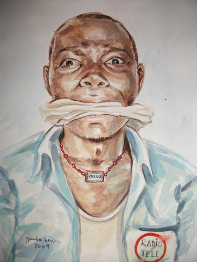 YUMBA-cartoonist-1