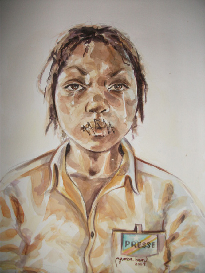 YUMBA-cartoonist-2