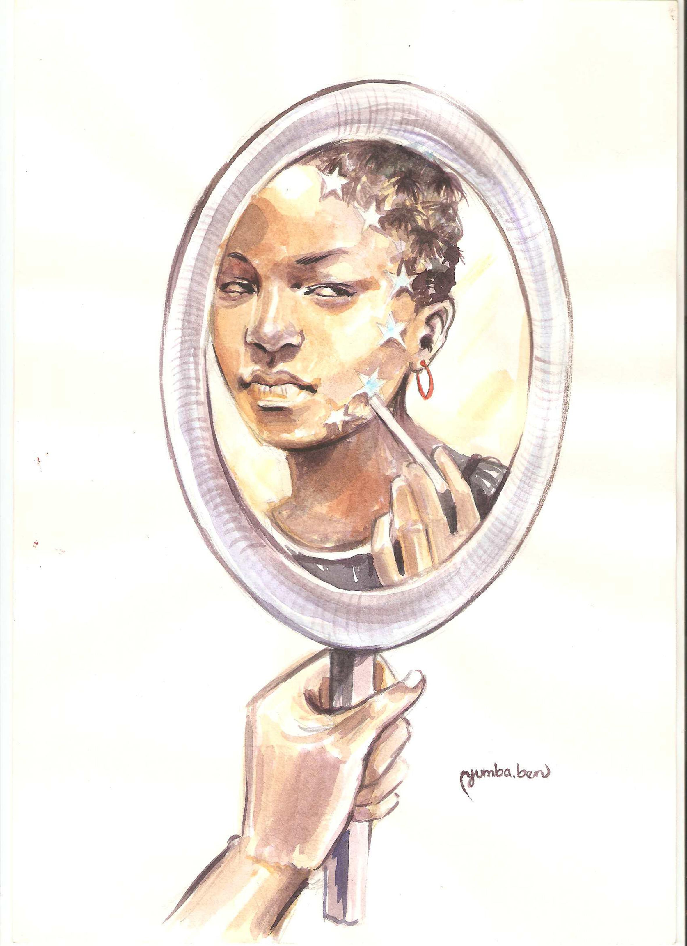 YUMBA-cartoonist-5