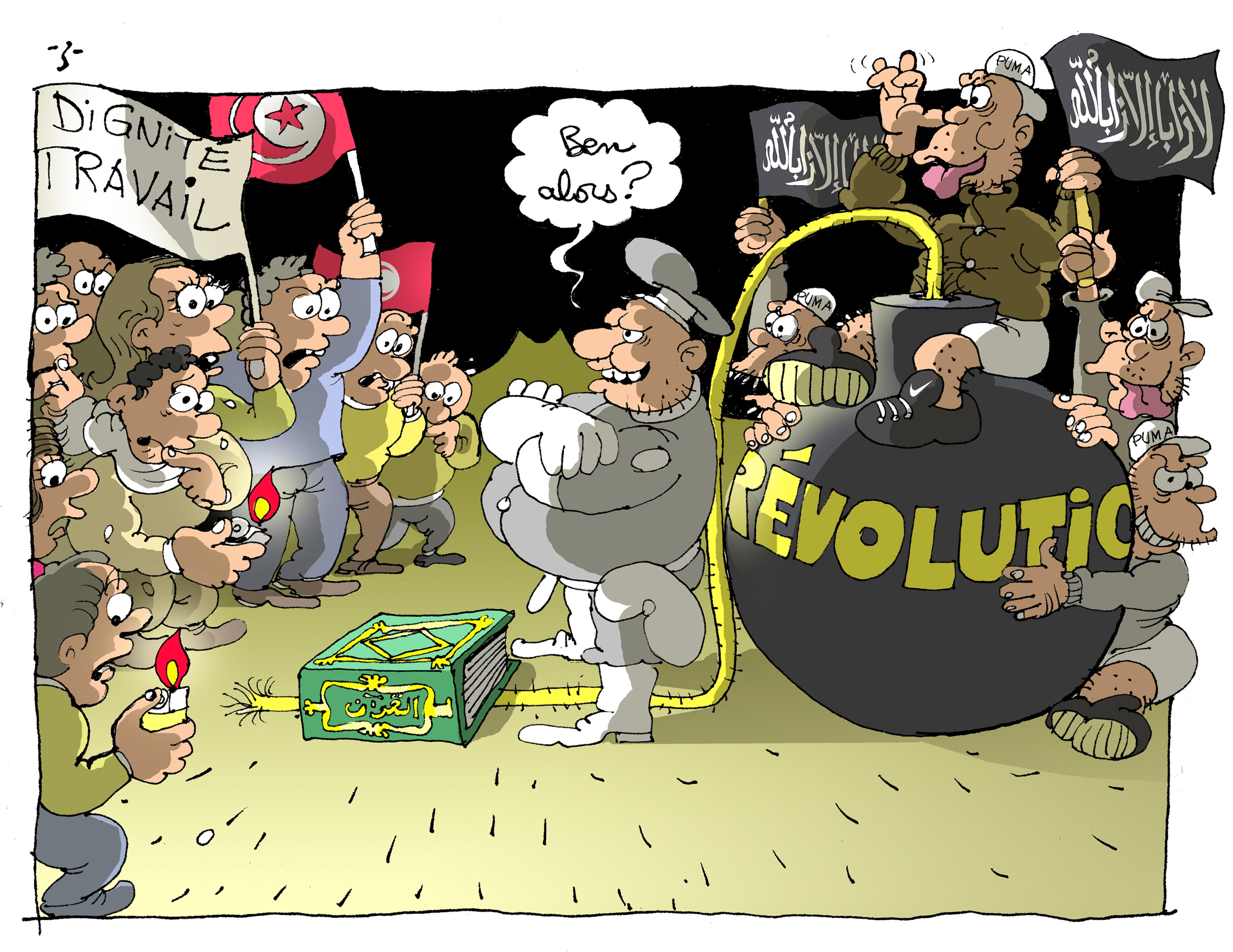 Z-cartoonist-5