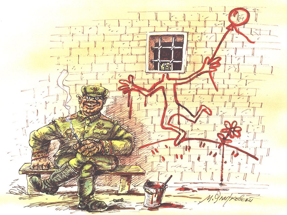 ZLATKOVSKY-cartoonist-2