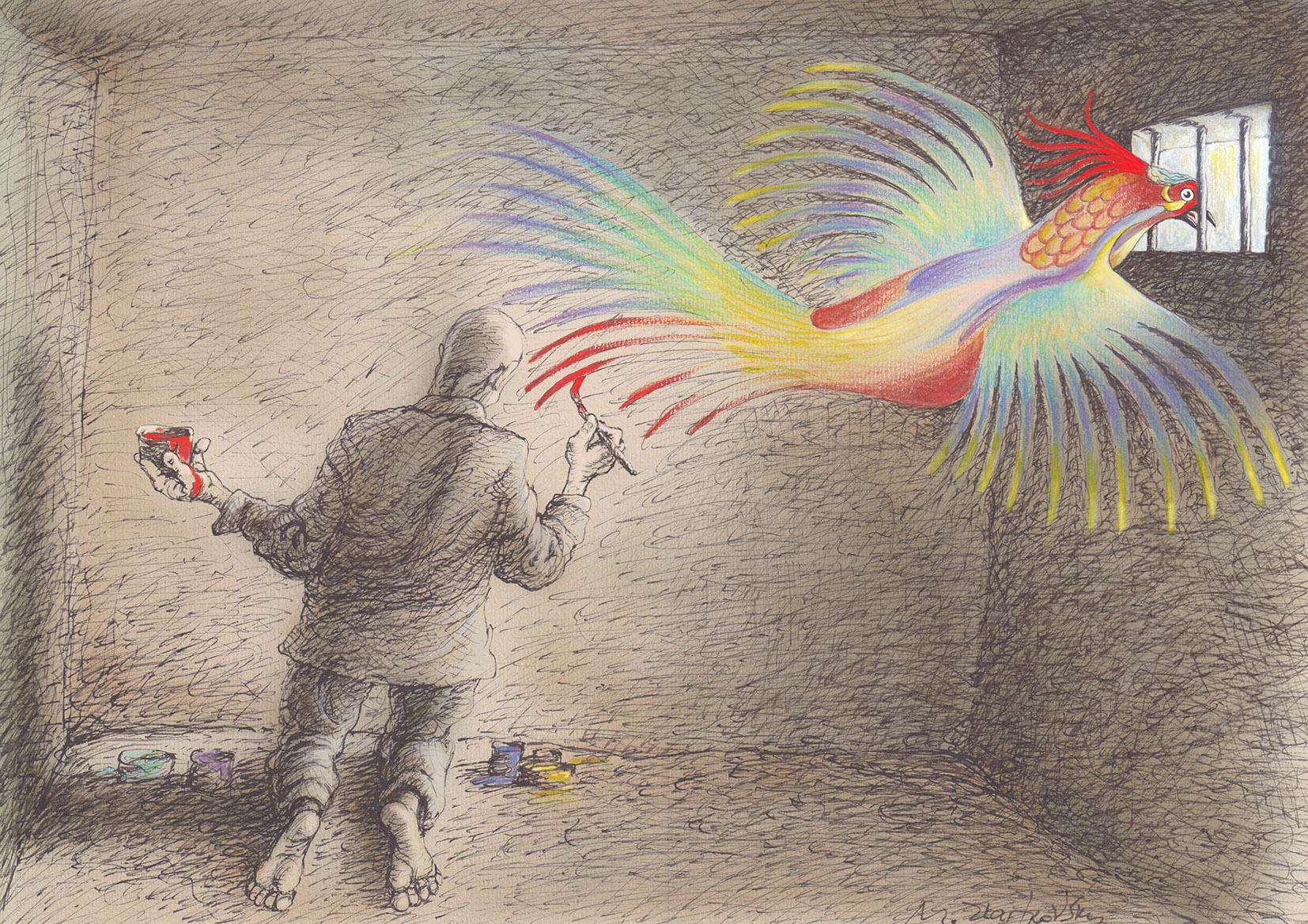 ZLATKOVSKY-cartoonist-4