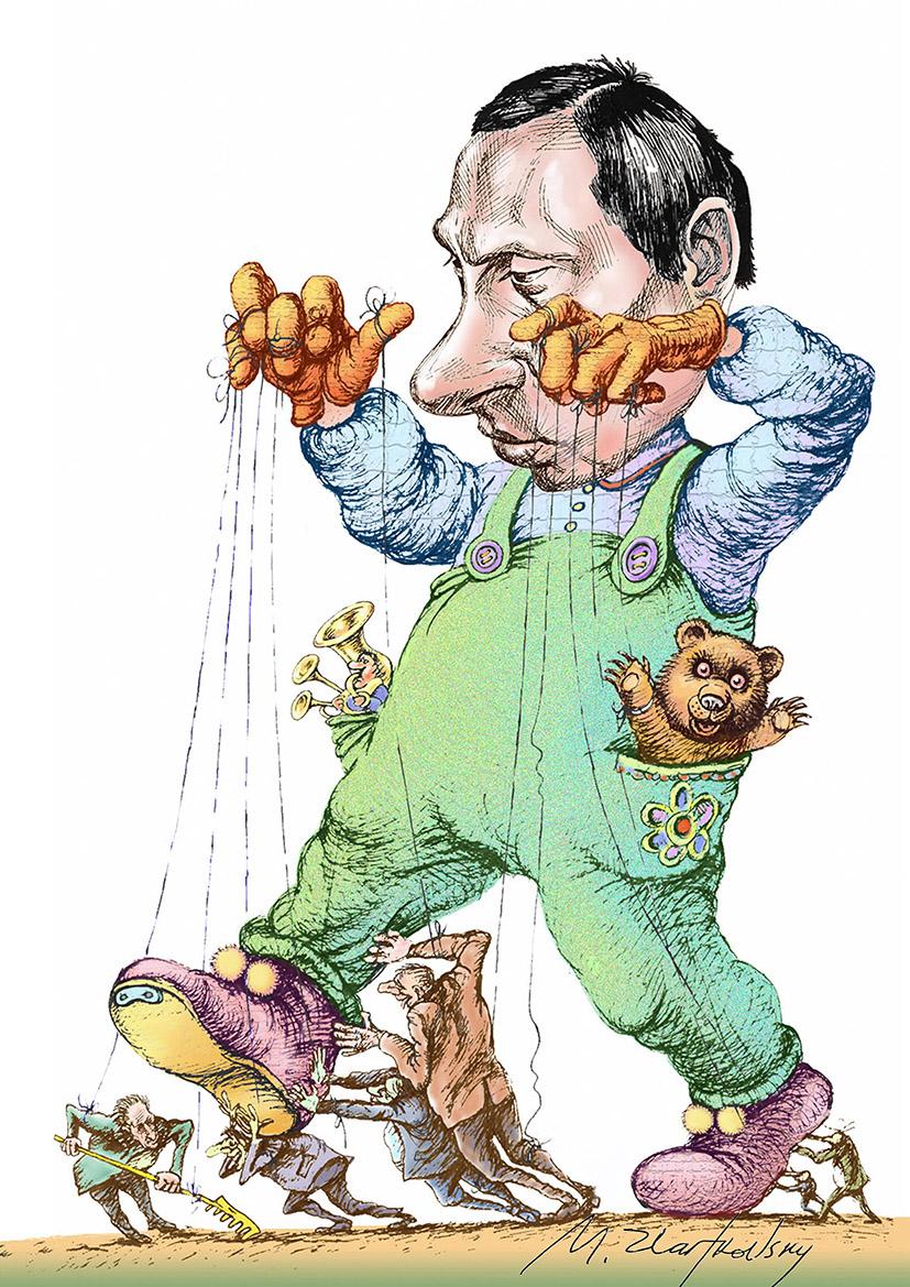 ZLATKOVSKY-cartoonist-9