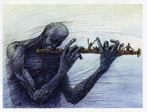 ZLATKOVSKY-dessinateur-8