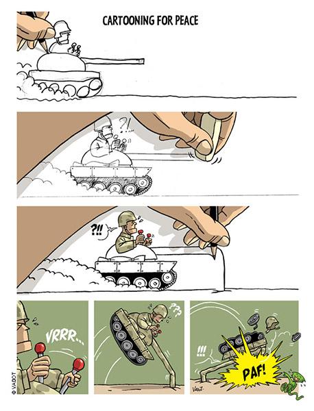 129_Cartooningforpeace